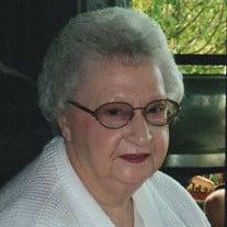 Bobbie G. Cooper