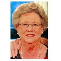 Jane Virginia Elliott
