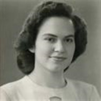 Barbara Mae Rohlf