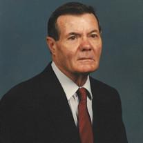 Joseph O. Bienvenu