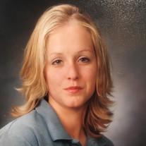 Kristine Climent