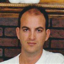 Thomas W. Dykhuizen