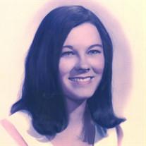 Deborah Kay Horn
