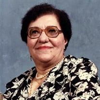 Badea Mansour
