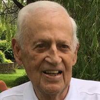 Paul J. Keene