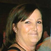 Debra Ann Clausen