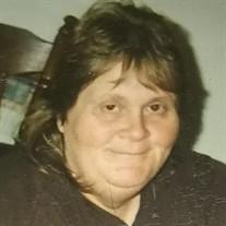 Linda Mae VanCleve