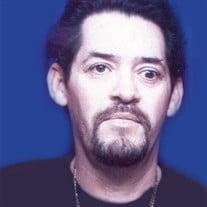 Lorenzo A.  Romero