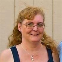 Debora M Swatkowski