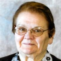 Ruth Hoffman