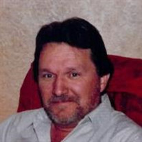 Delbert Ray Halbrook