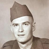Herbert Cowart