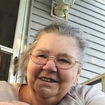 Sharon D. Wilburn