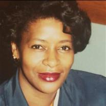 Shirley Barfield