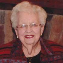 Marion R. Trnka