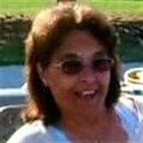 Tina M. Seidelmann