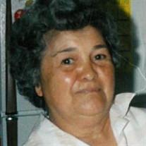Rafaelita M. Maez