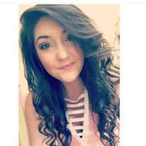 Katelyn Brianna Campbell