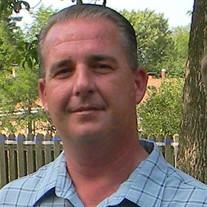 Steven M. Sivak