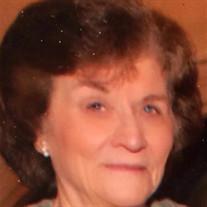 Betty D. Sims