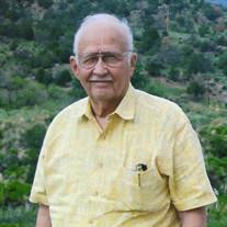Johnnie Leonard Hartfield