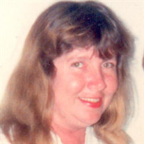 Mrs. Teresa Ann Cannon
