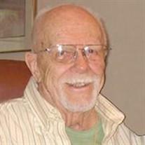 Gary Reynold Olson