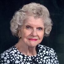 Geraldine Seethoff