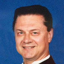 Robert Adolph Kotz