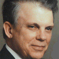 Frank  L. Blum  Jr.
