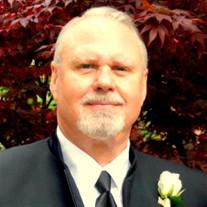 Mr. Donald W. Tillery