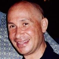 Jairo Omar Gomez