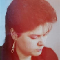 Marla Rae Greto