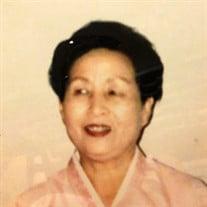 Suk Pil Lee