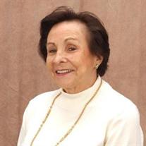 Susana Raquel Alfaro