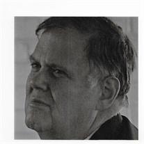 Charles Frederick Steinmetz