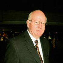 Edwin John Teder