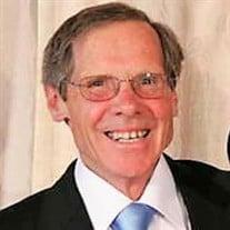 Jerry Pauley