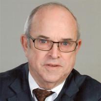 Lloyd E.  Mann