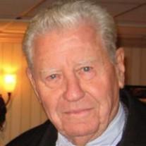 Leslie M. Dow