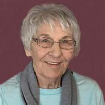 Gail Marie Horak