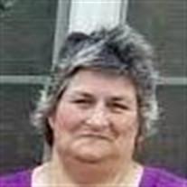 Diana Kay Tharp