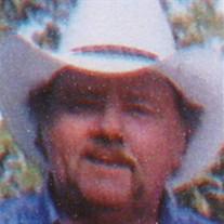 Donald McGuire (Lebanon)