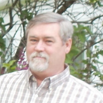 James Merchant Obituary - Visitation & Funeral Information