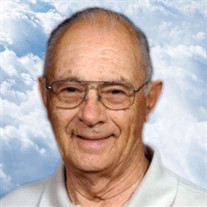 Harold C. Riggle