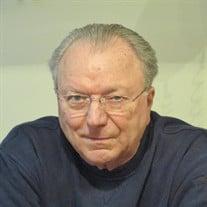 Gerald Lee Schmit