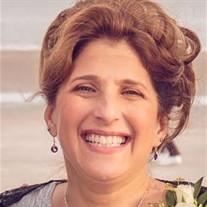 Donna Lynn Lazeski