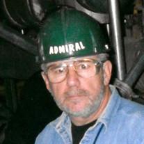 Walter Z. Nenycz Jr.