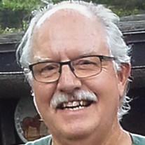 John Lanigan