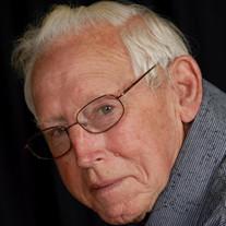 Alvin R. Markham